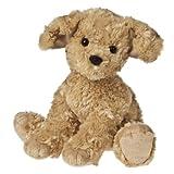 Mary Meyer Sweet Rascals 9-Inch Patrick Puppy Plush