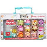 Num Noms Lunch Box Assorted - Sweets Sampler