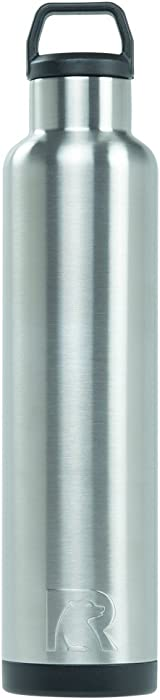 Top 10 Husky Vacuum Filter 8111011