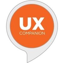UX Companion