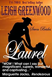 Laurel (Seven Brides Book 4)