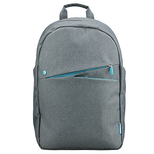 Laptop Backpack, LETSCOM Ultra-light Business Backpack for W