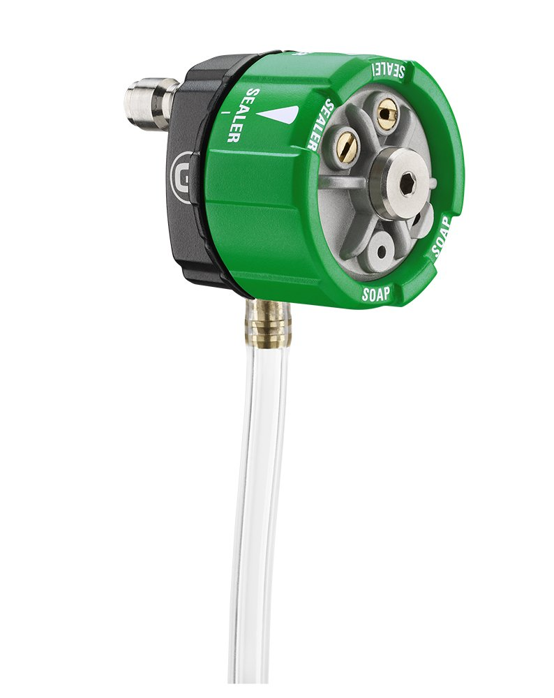 Green Earth Technologies 5397 G-CLEAN Spray Nozzle for Pressure Washer