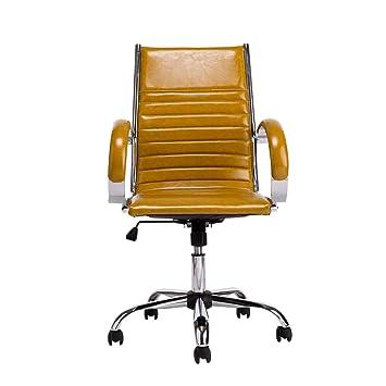 Réglable Chaise En HauteurFonction Alex Pureday De Bureau tQrCsdhxB