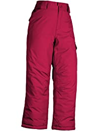 92451a605 Girl s Snow Wear