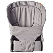 Baby Tula Infant Insert - Gray