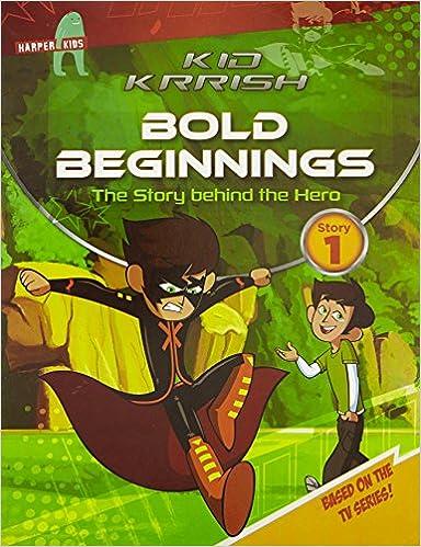 kid krrish full movie in hindi free download