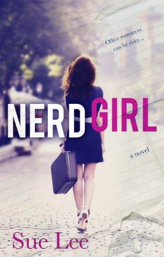 Download Nerd Girl Pdf