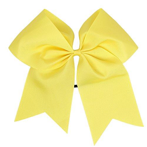 big-bows-for-girls-hair-accessories-gift-6-inches-pinwheel-kids-children-girls-hair-bows-tie-rubber-