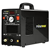 PRIMEWELD Premium & Rugged 50A Air Inverter