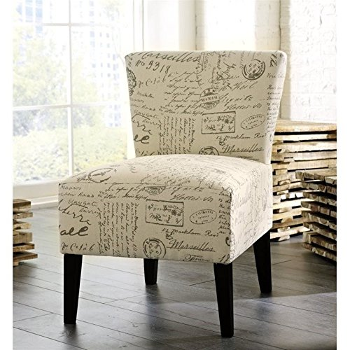 ashley-ravity-taupe-accent-chair-4630160