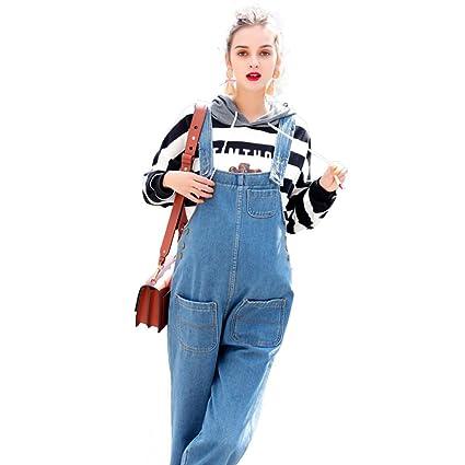 ordinare on-line nuovo stile del 2019 stili classici Casual maternità Abbigliamento Donna Incinta Cotone e ...