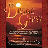 The Divine Gypsy
