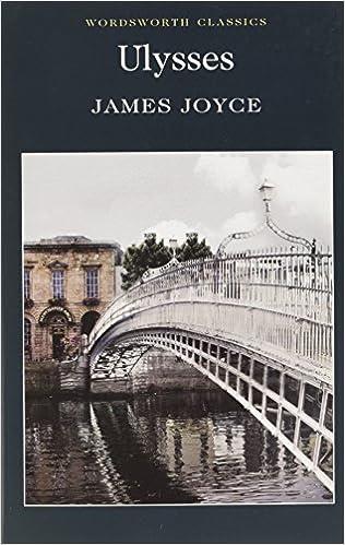 Les éditions de livres en langue anglaise low cost 51izRew5cqL._SX314_BO1,204,203,200_