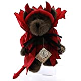 Boyd's Bear Collection Devil Halloween edition With Tags