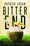 Bitter End (Dr. Beckett Campbell, Medical Examiner Book 0)