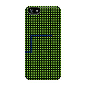 Premium Snake Pix Back Cover Snap On Case For Iphone 5/5s