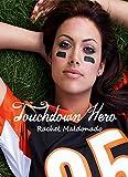 Touchdown Hero