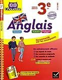 Anglais 3e Spécial Brevet : LV1 (A2+, B1) - Nouveau programme 2016