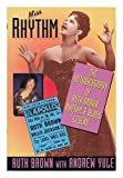 Miss Rhythm: The Autobiography of Ruth Brown, Rhythm and Blues Legend