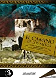 img - for El camino de los mitos, III (Spanish Edition) book / textbook / text book