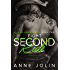 Eight-Second Ride (Willow Bay Stables Book 2)