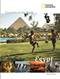 Egypt, Selina Wood, 1426305729