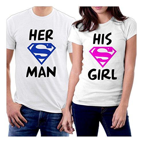 picontshirt-her-superman-his-supergirl-couple-t-shirts-men-m-women-xl-white