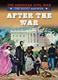 After the War, Tim Cooke, 1433975319