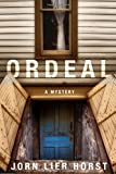 Ordeal: A William Wisting Mystery by  Jorn Lier Horst in stock, buy online here