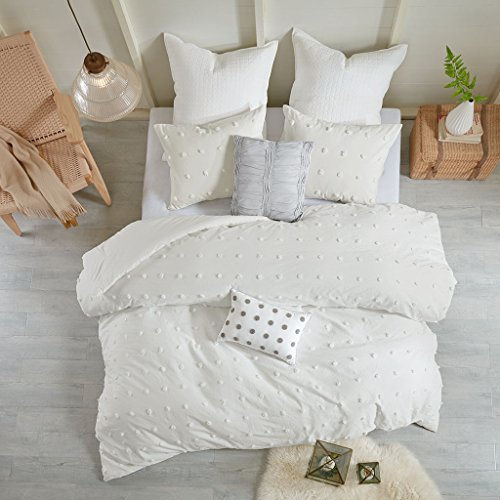 Urban Habitat Brooklyn Comforter Comforter Sets