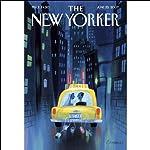 The New Yorker (June 25, 2007)   Jeffrey Toobin,William Finnegan,Dana Goodyear,James Surowiecki,Seymour Hersh,John Lanchester,Nancy Franklin,Anthony Lane.