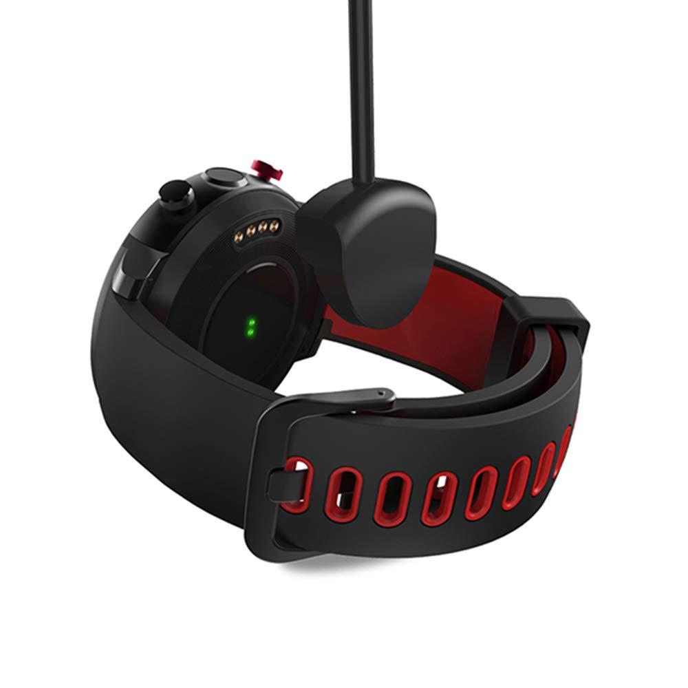 DAM TEKKIWEAR. DMX120BK. Smartwatch Phone Z18 Quad Core con ...