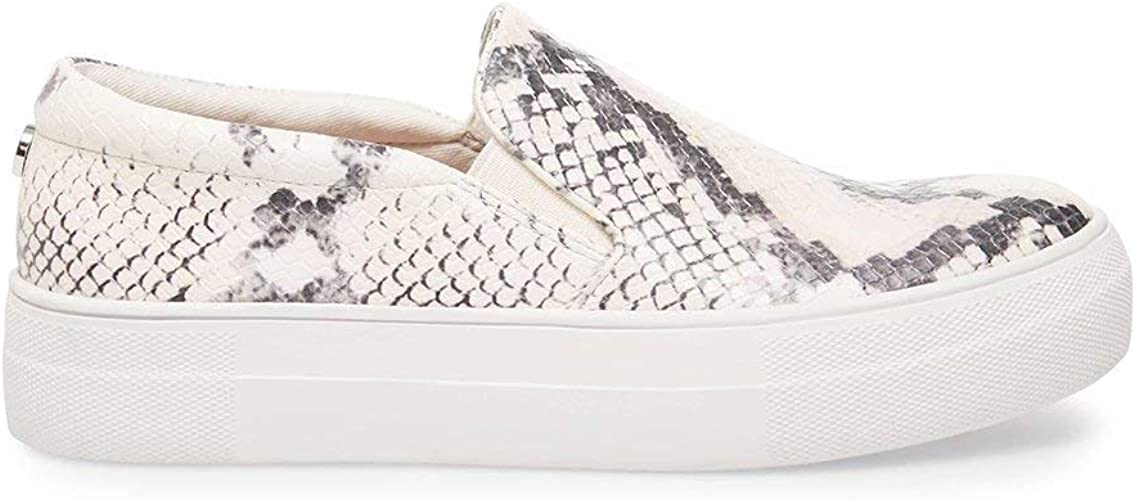 zapatos puma mujer amazon outlet new york