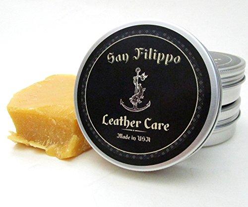 leather-care
