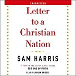 Letter to a Christian Nation | Sam Harris