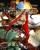 Advanced Aquarist's Online Magazine, Volume IX, Book I: 2010 Edition