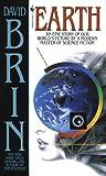 Earth, David Brin and D. Brin, 0833567306