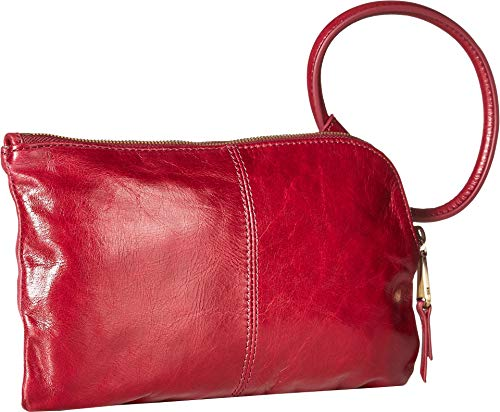 Hobo Women's Sable Ruby 1 One Size by HOBO (Image #1)