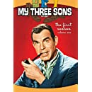 My Three Sons: Season 1, Vol. 1