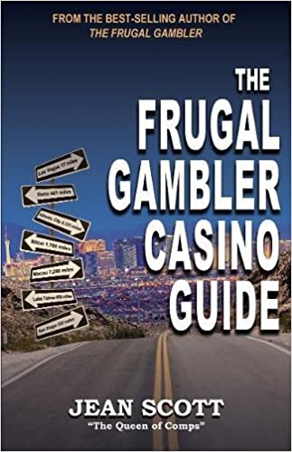 Casino guide midwest merchant account debit card gambling processing