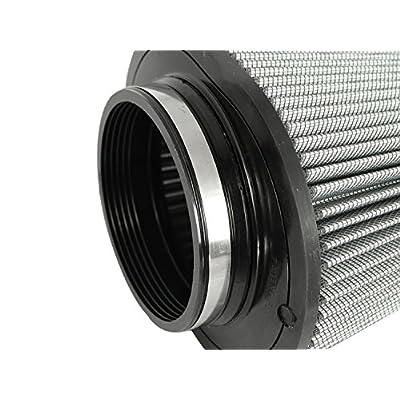 aFe 21-91064 MagnumFLOW IAF Pro Dry S Air Filter: Automotive