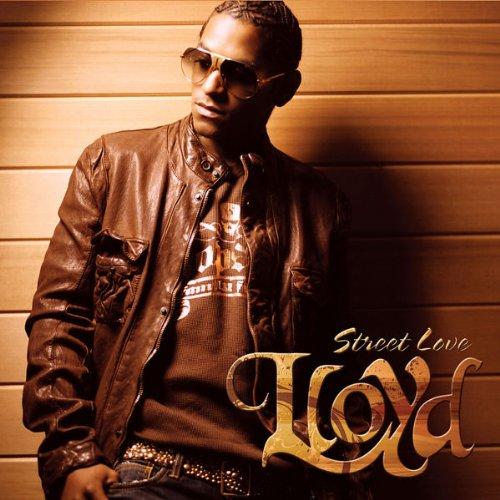 Lloyd - Killing Me Lyrics - Zortam Music