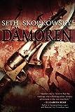 Damoren (Valducan series) (Volume 1)