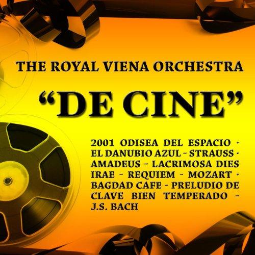 Varios Artistas Stream or buy for $9.49 · De Cine