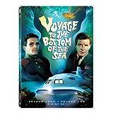 Voyage to the Bottom of the Sea: Season 4 V.2