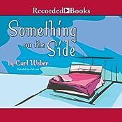 Something on the Side | Carl Weber