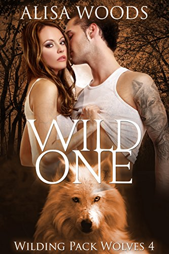 Bargain eBook - Wild One