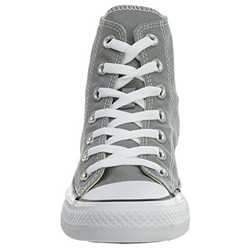 erwachsene Hi All Unisex Sneaker Star Taylor Tarnfarbe Chuck Converse Season 5q4BSwS