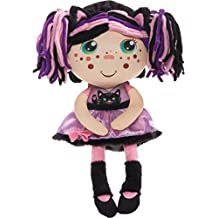 FlipZee Girls Flipzee Girls Zuri Soft Doll